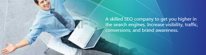 indian seo company - indian seo company